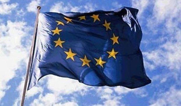 Місія ЄС почала роботу на Донбасі