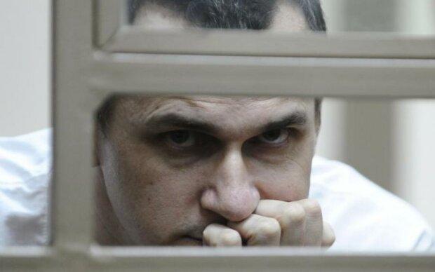 Продовжують заливати: адвокат Сенцова підтвердив жахливі чутки