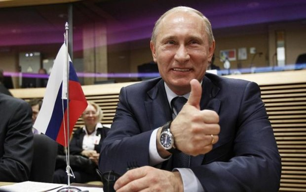 Трамп позвонил Путину, чтобы поговорить об Украине