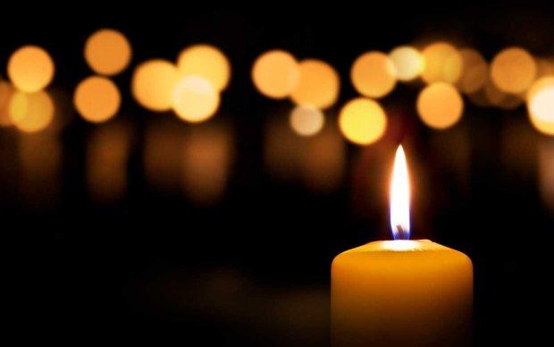 В Днепре скончалась известная журналистка и поэтесса: любовь к городу - в каждом слове