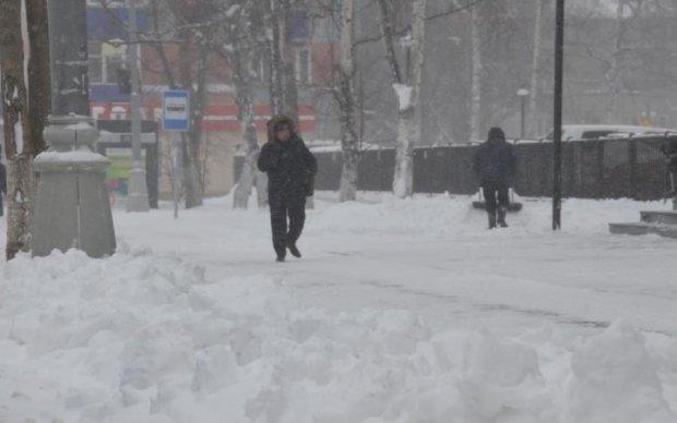 Ураган-убийца посетил РФ: города сдувает с лица Земли
