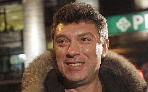 """Папа не видел: Собчак рассказала о """"покатушках"""" с Немцовым"""