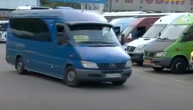 """Кличко """"вижене"""" автобуси за місто - у Києві планують перенести автовокзали"""