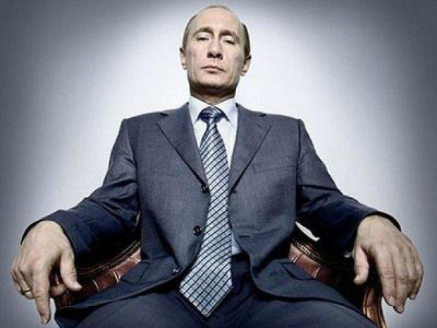 Путін не давав згоди на введення миротворців на Донбас - Пєсков
