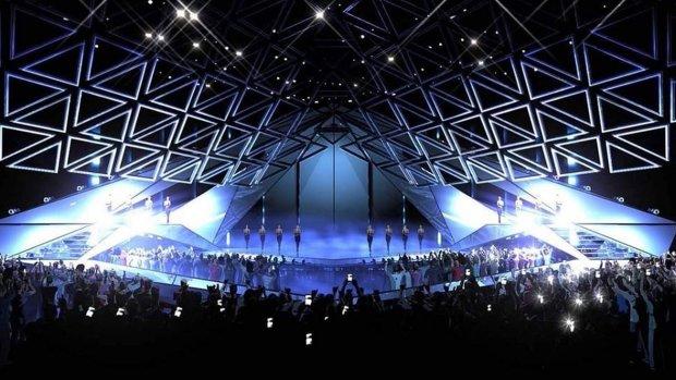 """Бойкот """"Евровидения 2019"""" в Израиле: мировые звезды подключились к флешмобу в поддержку конкурса"""