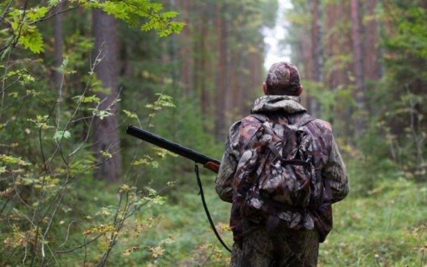 Я випадково: мисливець підстрелив двох юнаків