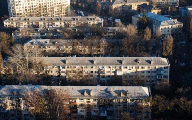 Люди в панике: квартиры в Украине резко подорожали
