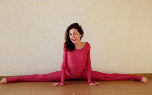 Фото ню и капуста: советы от звезд, как похудеть осенью