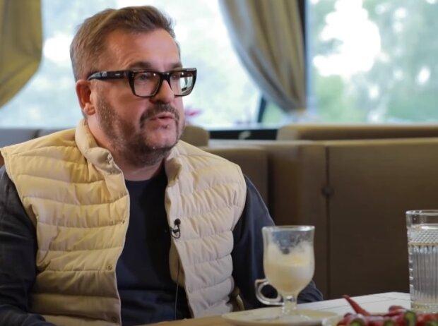 Пономарев не выдержал измен Мозговой и женился на студентке: о чем до сих пор молчал певец