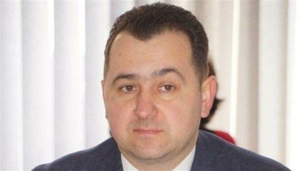 На Тернопольщине соратник Зеленского слег с коронавирусом - вслед за мэром Надалом