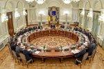 """Договір про дружбу: стало відомо, коли """"відносинам"""" України та Росії прийде кінець"""