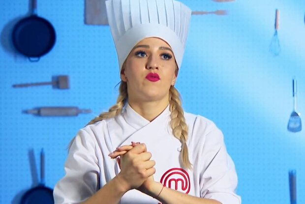 Марина Собко / скриншот из видео