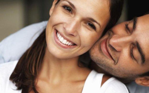 8 порад, як покращити інтимне життя у шлюбі