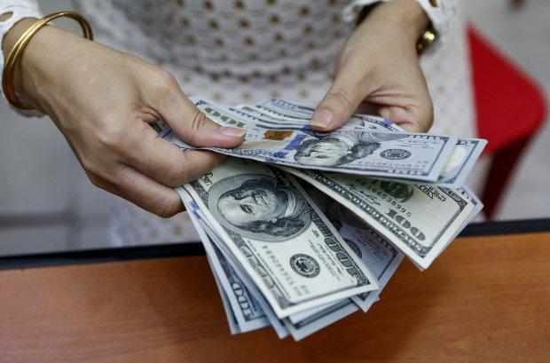 """Українці """"не впізнають"""" власні гроші: Нацбанк приголомшив заявою"""