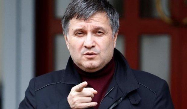 Украину ждет силовой сценарий захвата власти