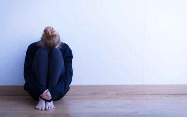 Подбираем антидепрессанты: врачи назвали лучшие препараты