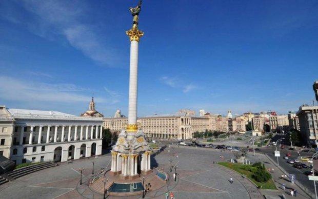 Новый закон о валюте напрочь испортит украинцам жизнь