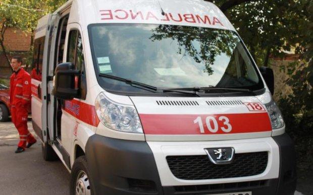 Стало известно, почему в украинских селах не дождаться скорой