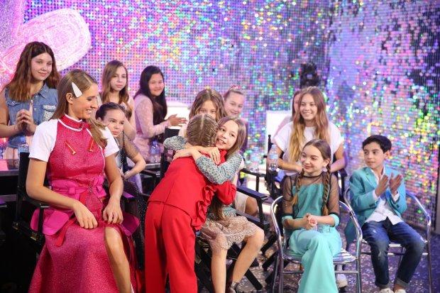 """""""Голос діти 5"""": коли відбудеться суперфінал популярного шоу і хто проходить"""