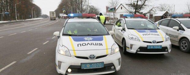 поліція, фото:ТСН