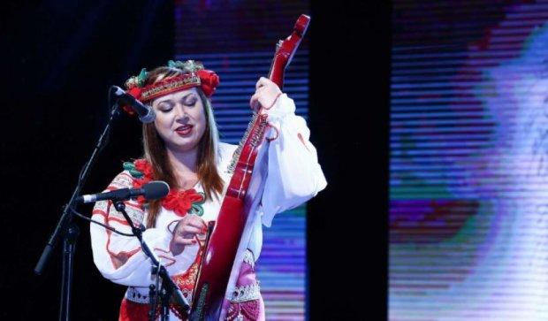 В Израиле пройдет фестиваль украинской культуры