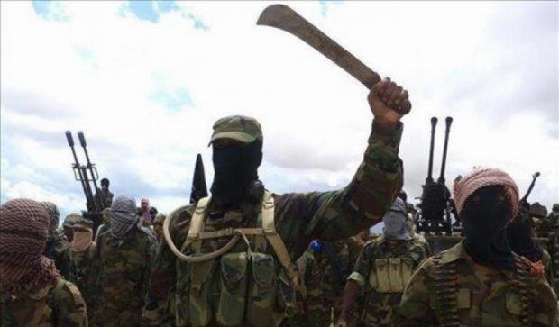 ИГИЛ опубликовало аудиообращение с признанием в теракте на борту А321