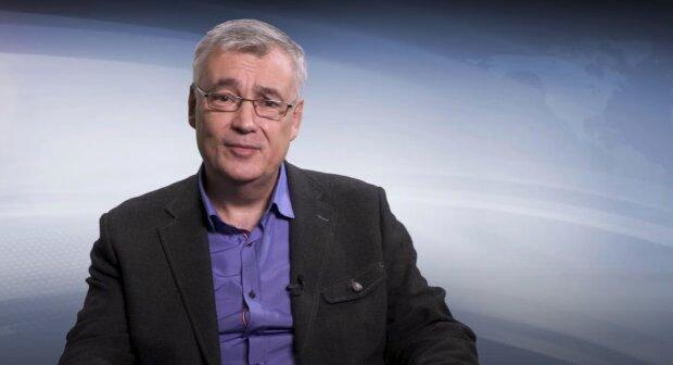 """Скриншот к видео с канала """"Политика Наизнанку"""" в YouTube"""