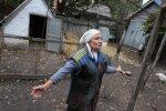 Пенсионерка, фото - Вести