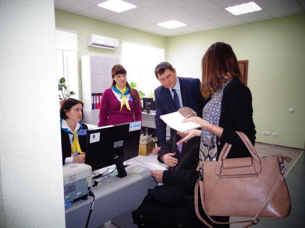 Компенсация за коммуналку: в каких случаях украинцам вернут деньги