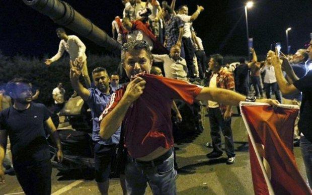 Юнкер-Ердогану: двері зачиняються