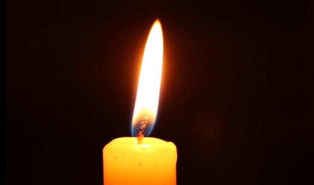 На Прикарпатті помер ветеран АТО - пройшов пекло Донбасу з Україною в серці