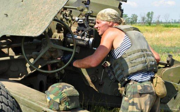 Летальное оружие от США: что Украине нужно больше всего