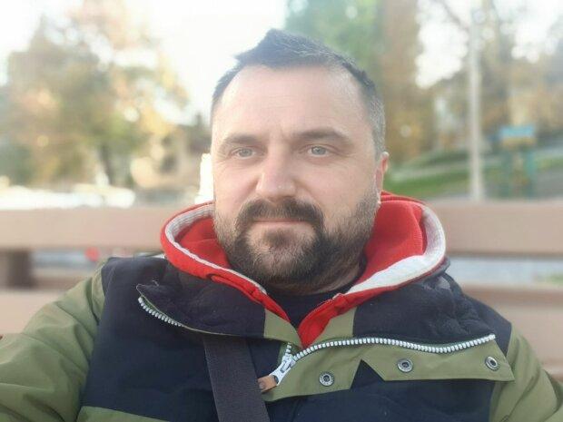 """На Тернопільщині мер міста підчепив коронавірус: """"Стало зле після виборів"""""""