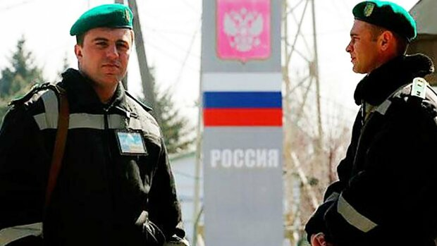 Російські прикордонники озвіріли і кинули у вогонь мільйони тварин