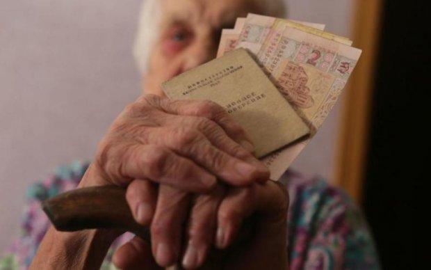 Зарплаты украинцев: у Гройсмана передали привет из параллельной реальности