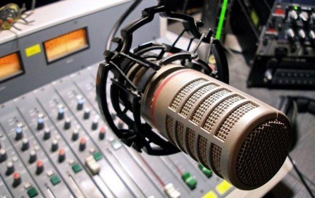 Радіостанції гратимуть гімн два рази на добу