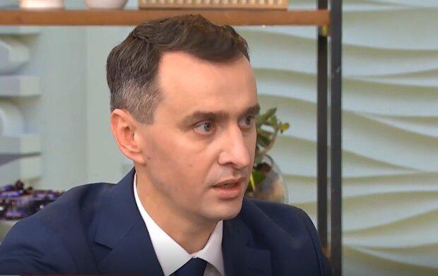 Локдаун на майские и Пасху: Ляшко объяснил, к чему готовиться украинцам