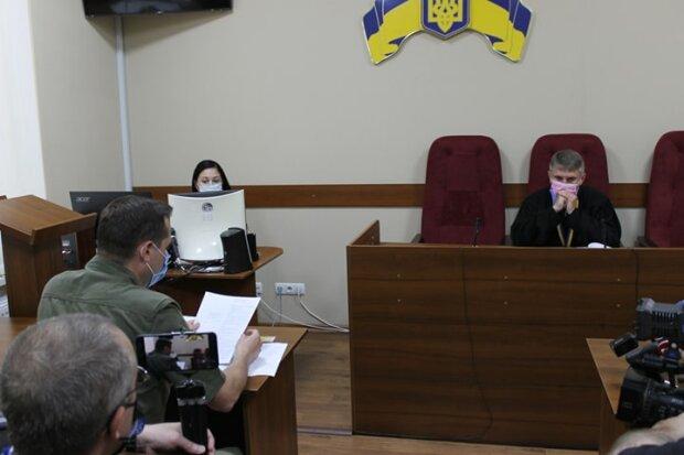 """суд, источник: МГ """"Объектив"""""""