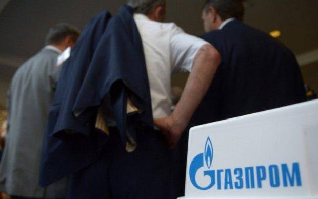 Опубликована сумма затрат Украины на судовые тяжбы с Газпромом