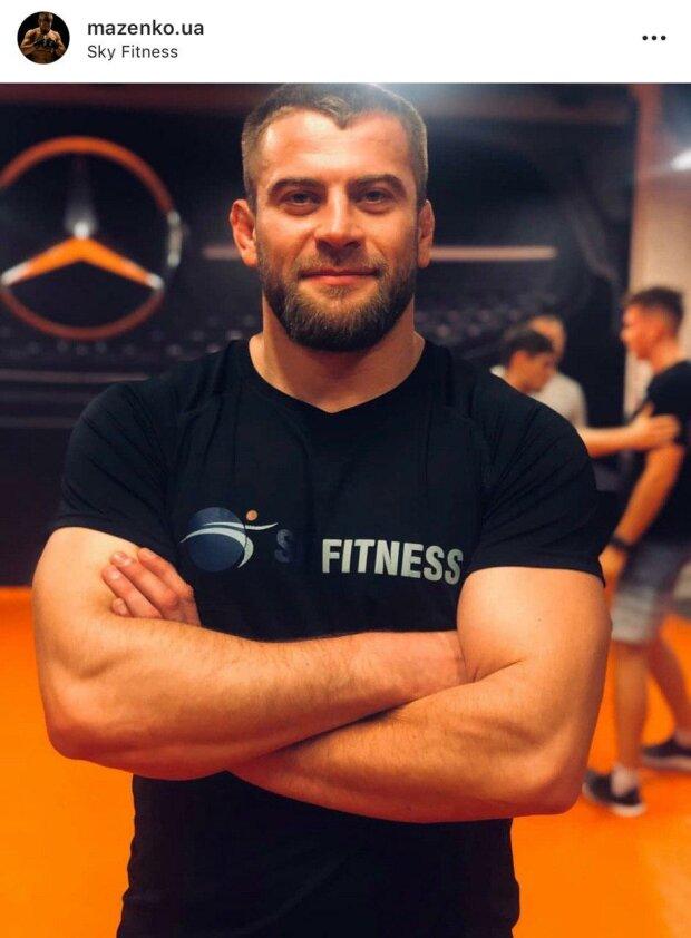 ЗМІ: тренера київського фітнес-клубу преміум класу викрили у продажу небезпечних пігулок для схуднення