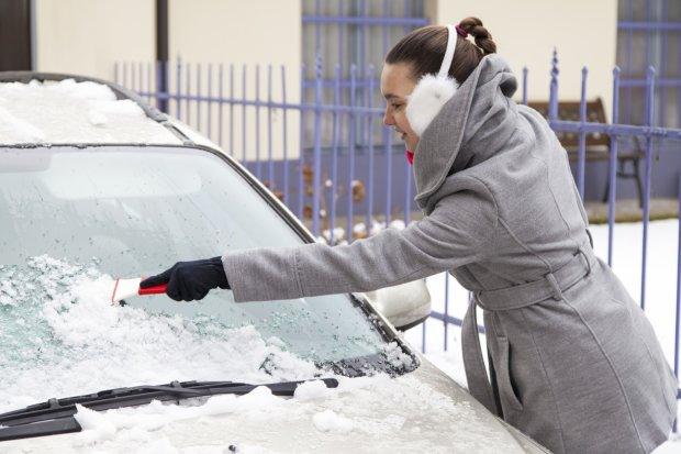 Українським водіям нав'яжуть новий документ: інакше - штраф