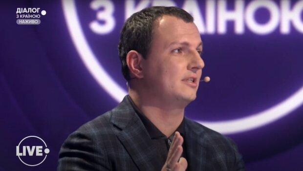 Андрій Спаський