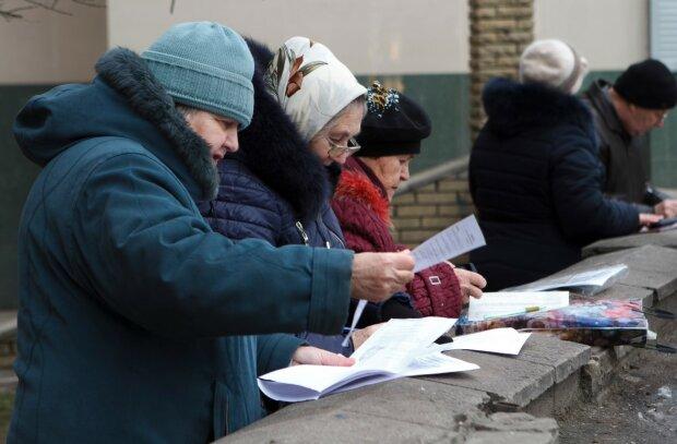 Украинцам с Нового года добавят еще один тариф в платежках за коммуналку