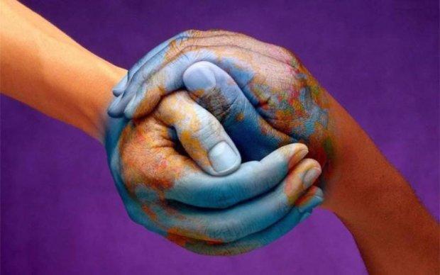 30 березня День захисту Землі: весь світ долучився до порятунку планети