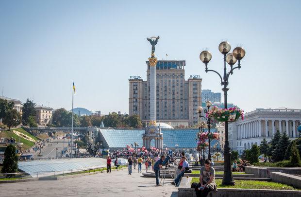 Часть Киева перекроют: полный список улиц