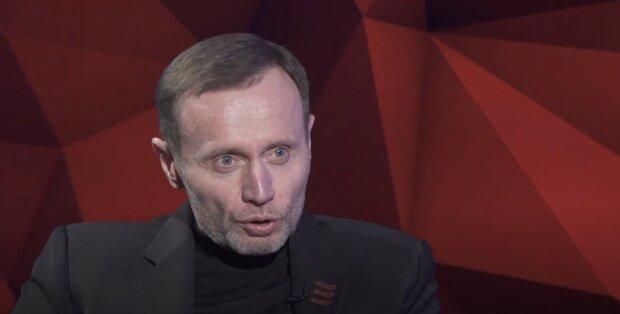 Андрій Пелюховський