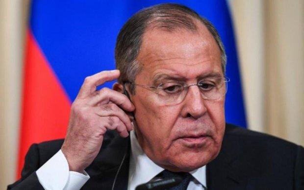 У Кремлі не можуть повірити, що замислила Україна