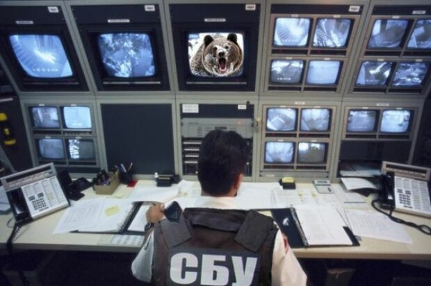 Українська спецслужба: хто найкраще знає, якою вона має бути?