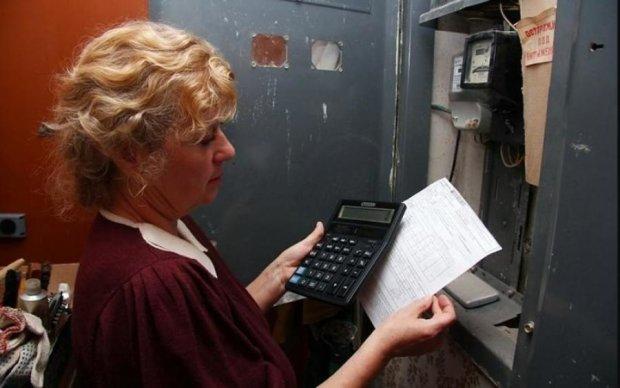 Затяните пояса потуже: украинцам рассказали, чего ждать от новых тарифов