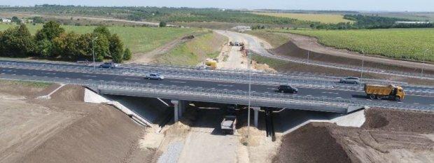 Как отремонтировать все дороги Украины от трасс до сел и ввести на них гарантию